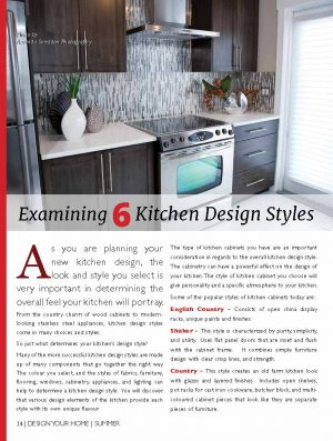 Design Your Home Articles About Home Cottage Apartment Or Condo