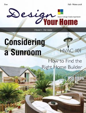 Design Your Home Articles About Home Cottage Apartment